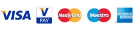 Partnerunternehmen-VISA_MASTERCARD