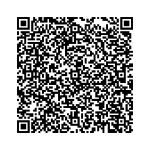 QR Code adresse in Bern